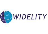 Widelity, Inc