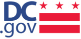 CCI NoVA Node District of Columbia