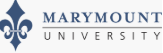 CCI Marymount University