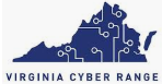 CCI Nova Node Virginia Cyber Range